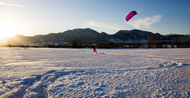 2013-02-08-SkiKiting.jpg