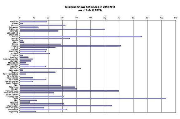 2013-02-08-gunshows.jpg