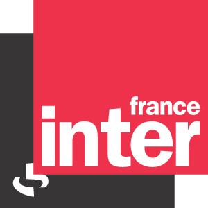 2013-02-08-logofranceinter2712e21.jpeg