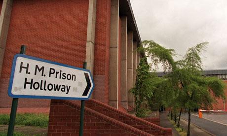 2013-02-09-Hollowayprisoninnorth002.jpg