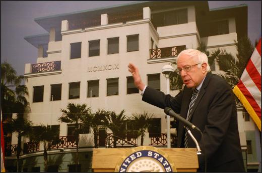 2013-02-09-http:-www.sanders.senate.gov-imo-media-image-caymanislandsofficebldg.jpg-caymanislandsofficebldg.jpg