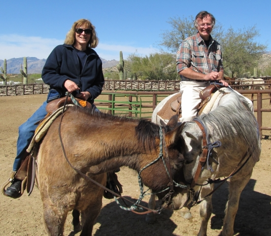 2013-02-10-Author_on_horseback.jpg