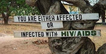 2013-02-10-aidsafrica6501.jpg