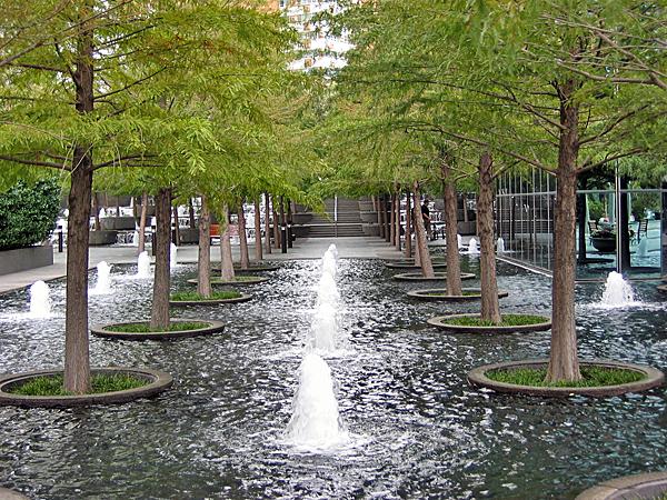 2013-02-10-fountainplace.jpg
