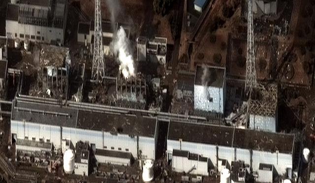 2013-02-10-fukushima.jpg