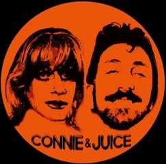 2013-02-10-juice1.jpg