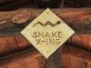 2013-02-10-snake.jpg