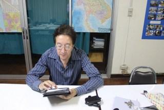 2013-02-11-1IMG_5000.JPG