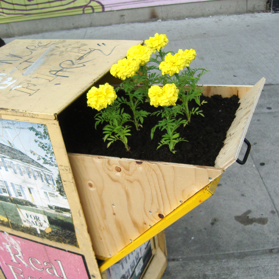 2013-02-11-27.Guerillagardening.jpg