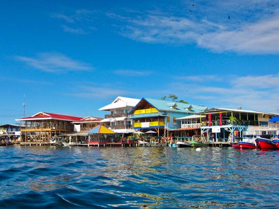 2013-02-11-BocasTown.jpg