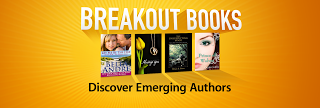 2013-02-11-BreakoutBooks.png