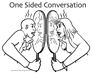 2013-02-11-One_Sided_Conversation.sm.jpg