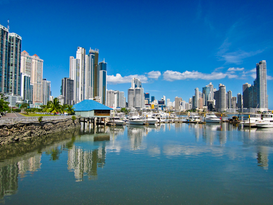 2013-02-11-PanamaCity.jpg