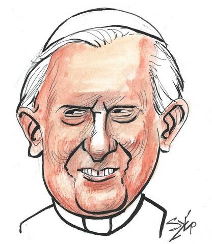 2013-02-11-PopeBenedict.jpg