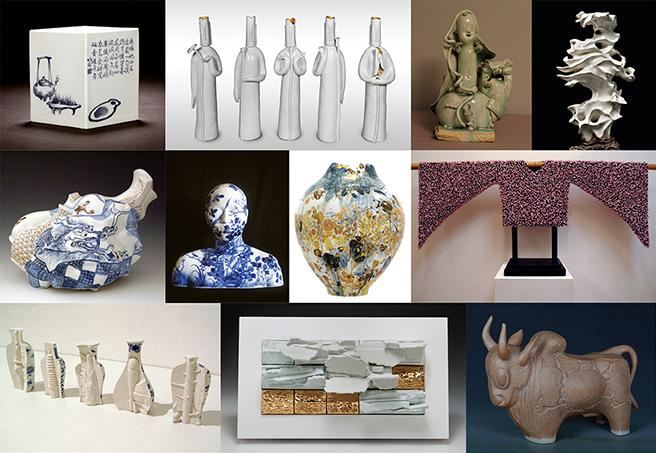 2013-02-11-PorcelainWebImage_web.jpg