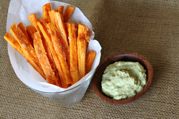 2013-02-11-SweetPotatoFriesRecipeGirl.jpg