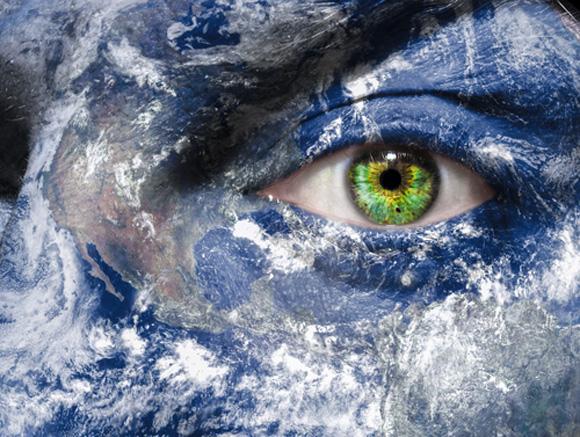 2013-02-11-climate_eye.jpg