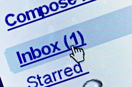 2013-02-11-emailinbox.jpg