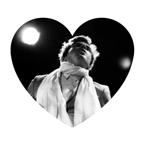 2013-02-11-heart.png
