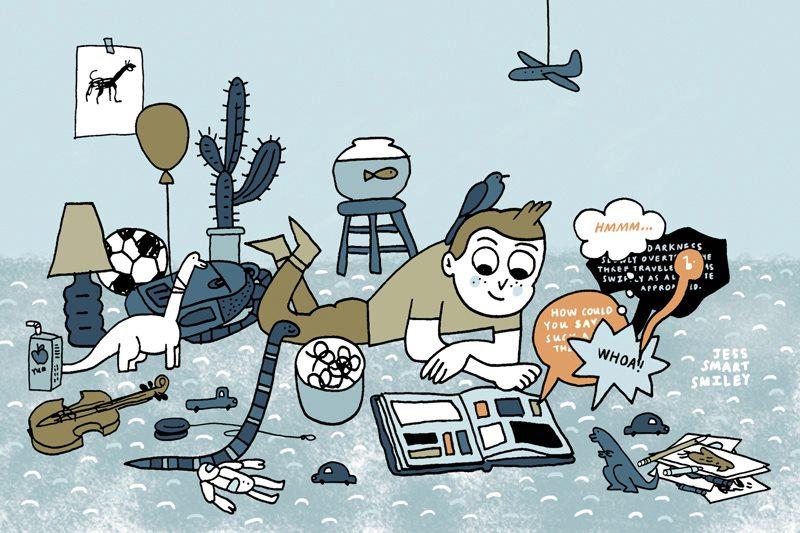 2013-02-11-jesscomics.jpg