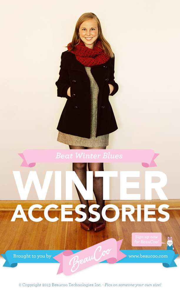 2013-02-11-winteraccessories_huffpo.jpg