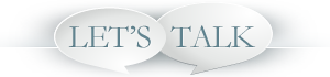 2013-02-12-300x70_blog_lets_talkcopy.png