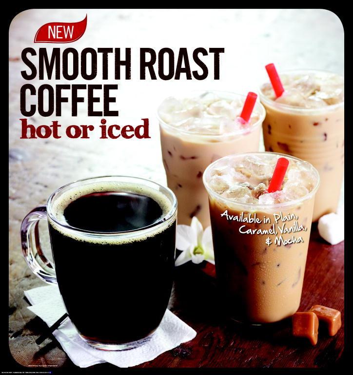 2013-02-12-BK_Smooth_Roast_Coffee.jpg