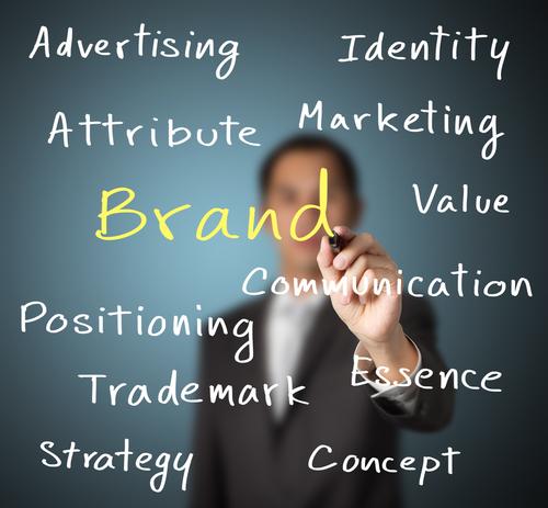2013-02-12-Brand.jpg
