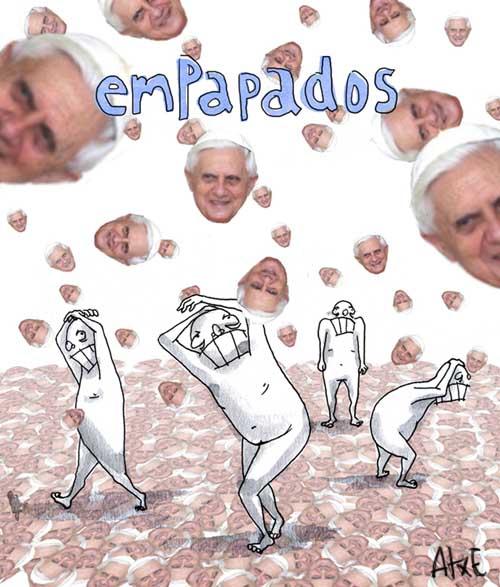 2013-02-12-Empapados.jpg