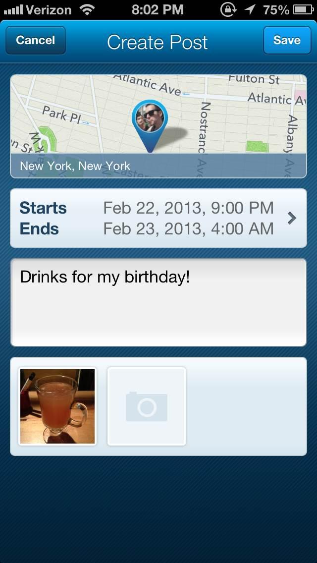 2013-02-12-OverNearApp.jpg