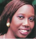 Pamela Butler: Missing