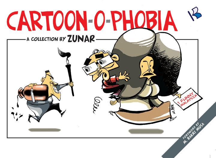 2013-02-12-ZunarCartoon.jpg