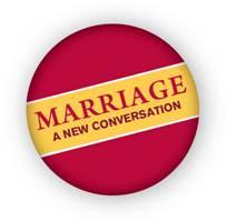 2013-02-12-marriage.jpeg