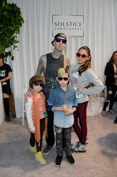 2013-02-12-rsz_travis_barker_and_family__solstice_sunglasses_booth.jpg