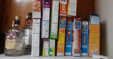 2013-02-13-CerealFridge.jpg