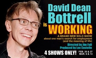 2013-02-13-DavidDeanBottrellisWorking.jpg