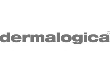 2013-02-13-DermalogicalogoNOglo.jpg