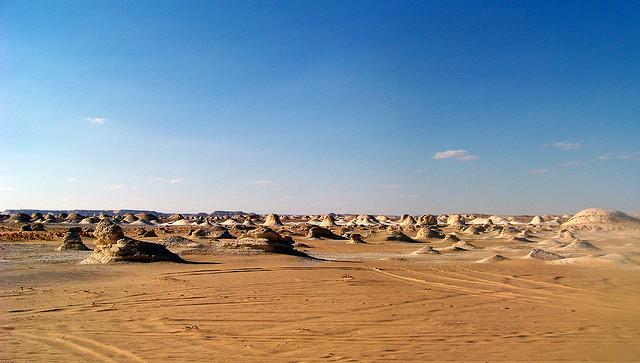 2013-02-13-Desert_Egypt.jpg