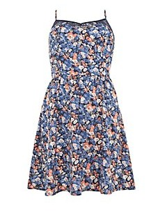 2013-02-13-FloralDress.jpeg