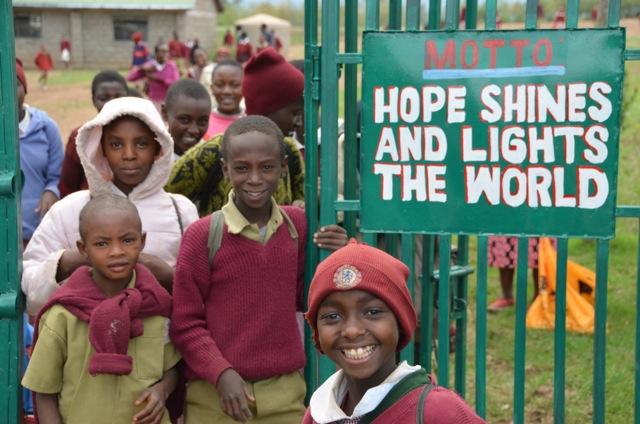 2013-02-13-HopeShinesDennis.jpeg