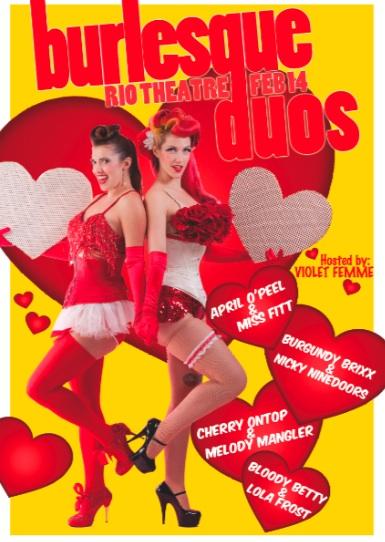 2013-02-13-burlesqueduos.jpg