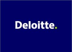2013-02-13-deloitte_logo2.jpg