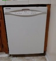 2013-02-13-dishwasher.jpg