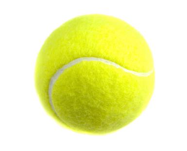 2013-02-13-tennisball