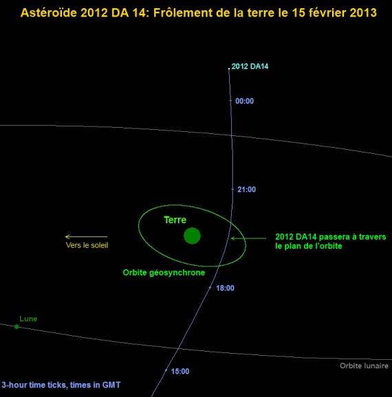 2013-02-14-2012da14news1742.jpg