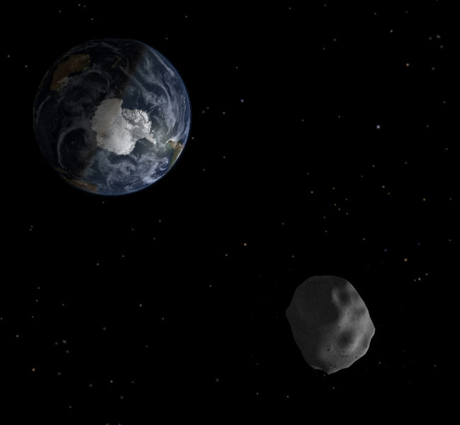 2013-02-14-Asteroid_2012_DA14.jpg