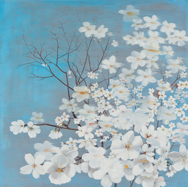 2013-02-14-Blossoms_2012_oil_on_wood_panel_16x16_inches.jpg