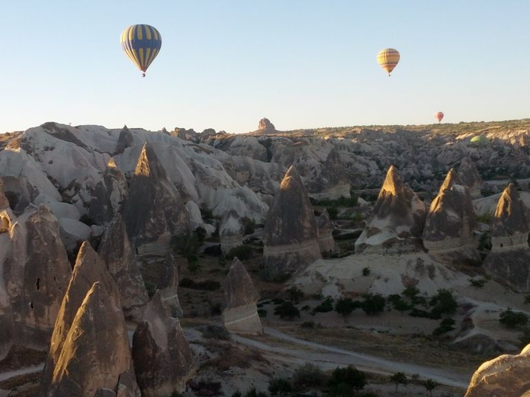2013-02-14-Cappadociahotairballoonride.jpg