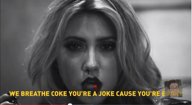 2013-02-14-Coke.jpg