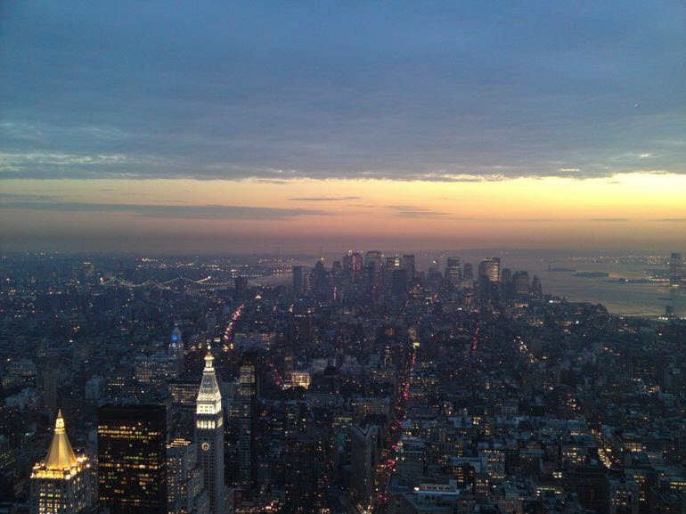 2013-02-14-EmpireStateBuildingview.jpg